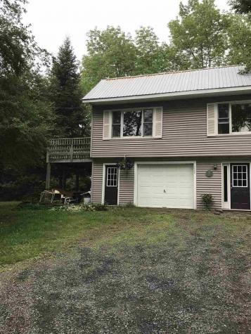 228 Wilder Drive Brookfield VT 05036