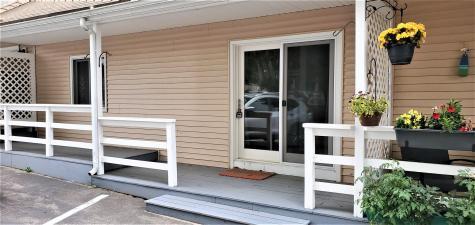 454 Winnacunnet Road Hampton NH 03842