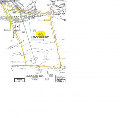 6 Chapin Way Newbury NH 03255