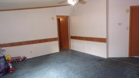 195 Abbott Street Bennington VT 05201