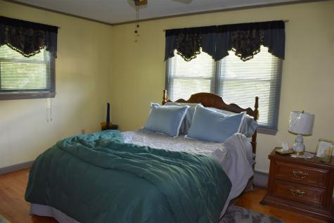 188 Middle Road Barre Town VT 05641