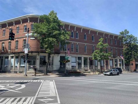 101 South Street Bennington VT 05201
