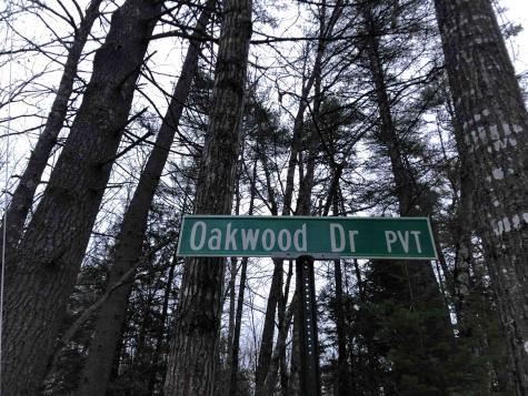 11, 12 & 17 Oakwood Drive Moultonborough NH 03254