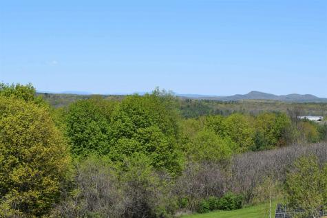 92 Grand View Road Middlebury VT 05753