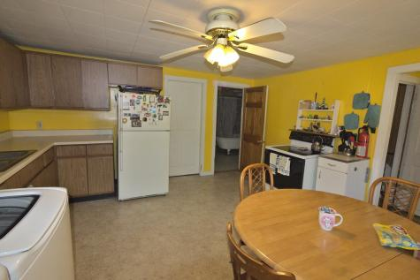 205 County Street Bennington VT 05201