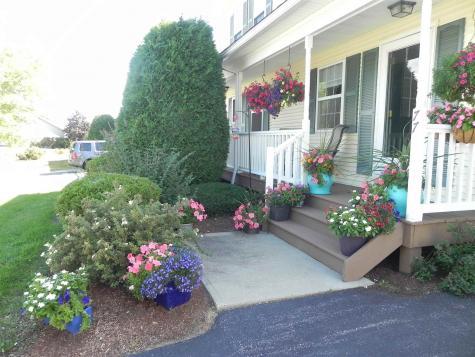 77 Floral Drive South Burlington VT 05403