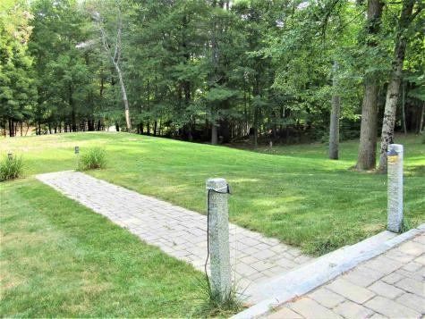 29 Governors Road Wakefield NH 03872