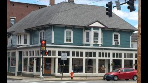 10 North State Street Concord NH 03301