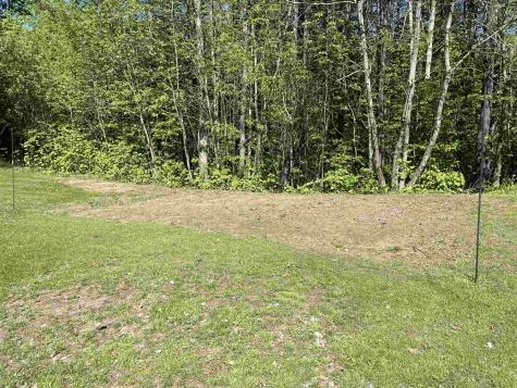 1620 Diamond Hill Road Lyndon VT 05851