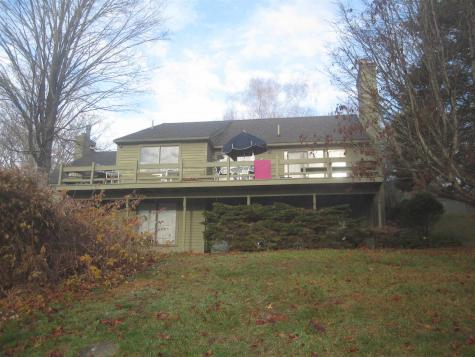 451 Williams Lane Hartford VT 05059