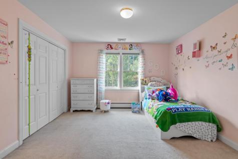 4 Lisa Lane Concord NH 03301