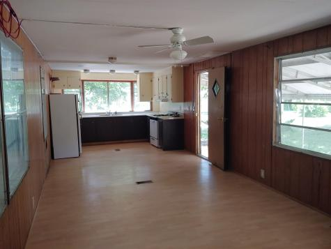 21 Maplewood Circle Walpole NH 03608