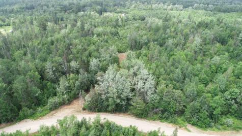 Lot 2 Longwood Drive Whitefield NH 03598
