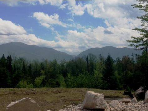 47 Upper Valley Franconia NH 03580