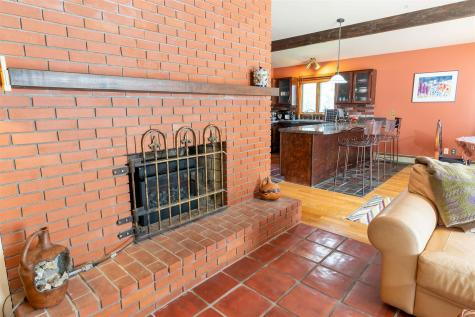 89 Terrace Street Montpelier VT 05602