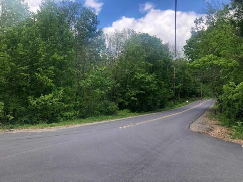 267 Liberty Hill Road Gilford NH 03249