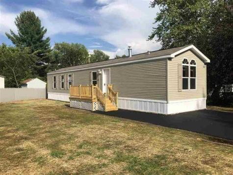 8 Mckee Drive Concord NH 03301