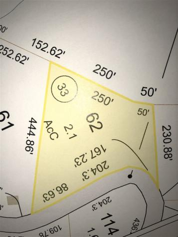 721 Country Land Drive Haverhill NH 03765