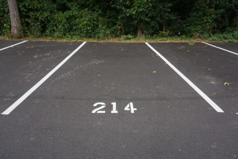 214 Locust Hill Road Shelburne VT 05482