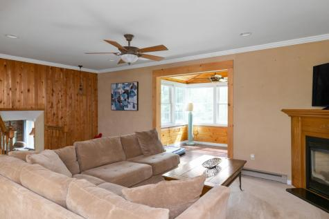 109 Evergreen Drive Williston VT 05495