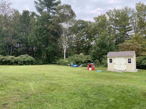 94 South Winchester Street Swanzey NH 03446