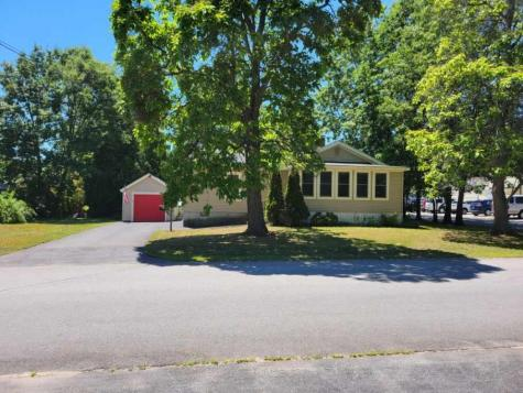 80 Community Drive Concord NH 03303
