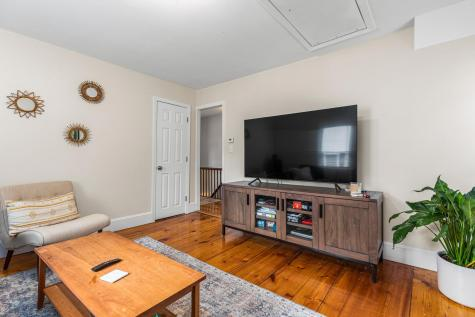 85 Cabot Street Portsmouth NH 03801