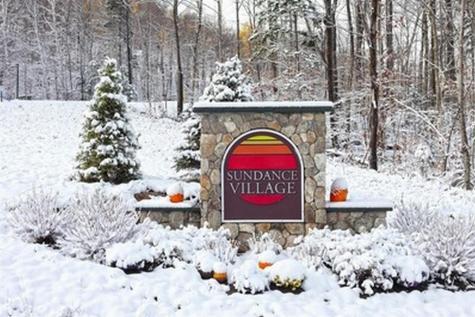2 Sundance Village Loop Dover VT 05356
