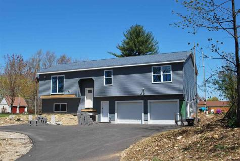 17 Chasse Street Rochester NH 03867