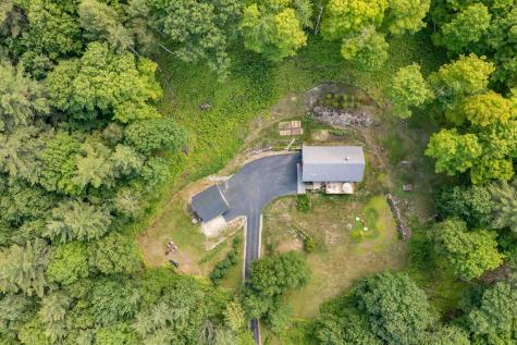 519 Raccoon Hill Road Salisbury NH 03268