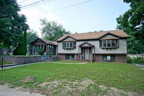 41 Campbello Street Hudson NH 03051