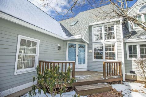 353 Winding Pond Road Londonderry NH 03053