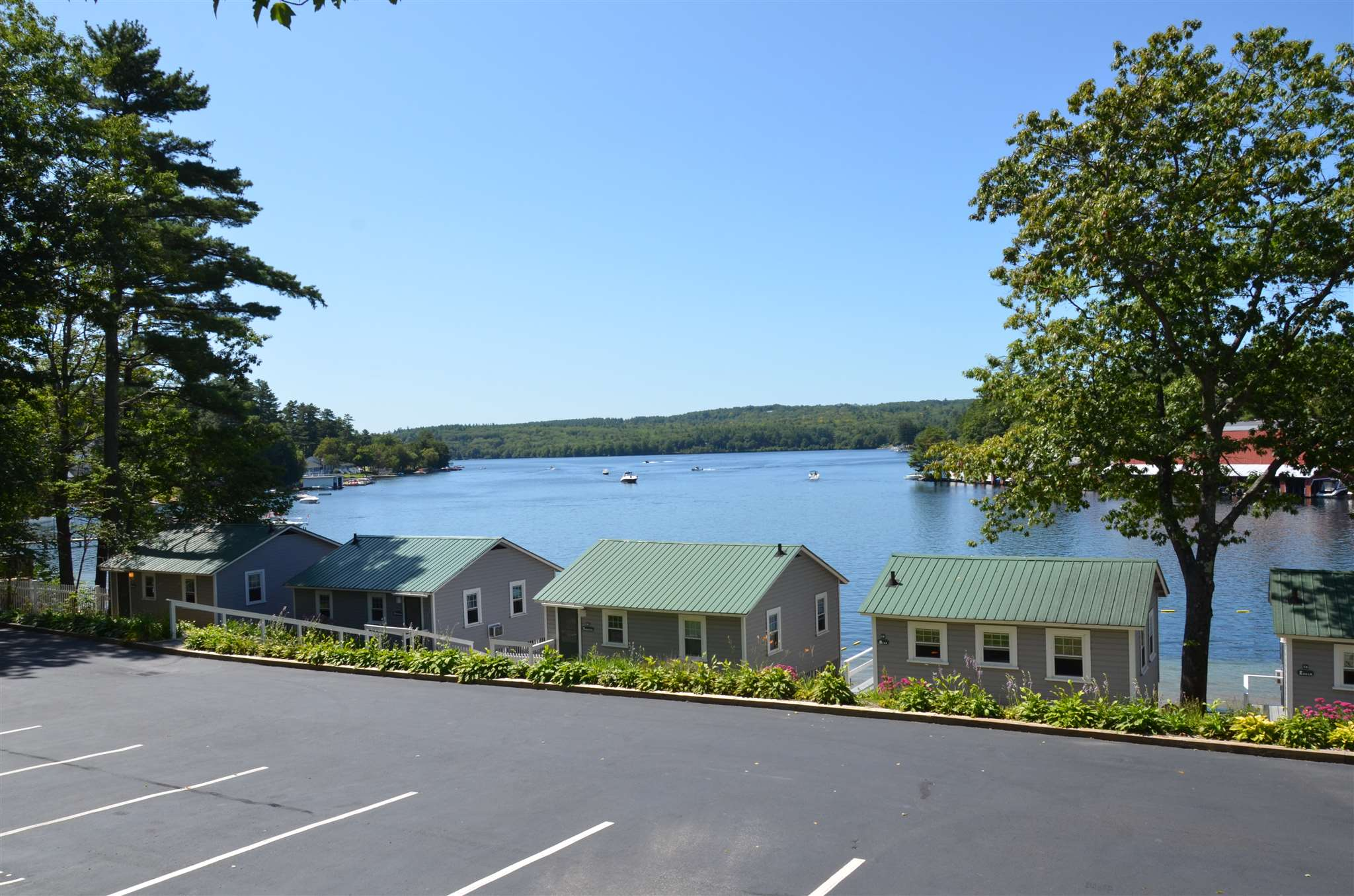 1144 Weirs Laconia NH 03246