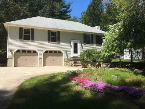 21 Spruce Lane Dover NH 03820
