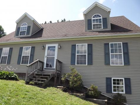 49 Country Way Barre City VT 05641