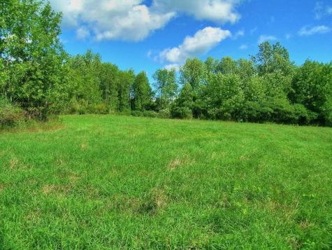 Lot #9 Terrapin Lane Alburgh VT 05440