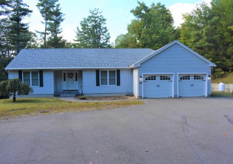 96 Lord Hill Road Rindge NH 03461