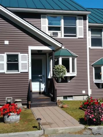 32 Kimball Place Claremont NH 03743