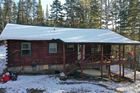529 River Road Bethlehem NH 03574
