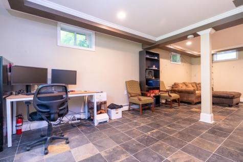 22 Maplewood Avenue Barre City VT 05641