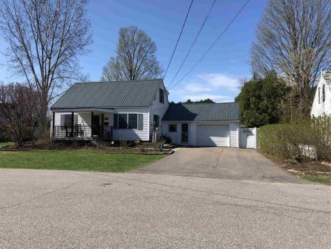 106 Seneca Avenue Essex VT 05452