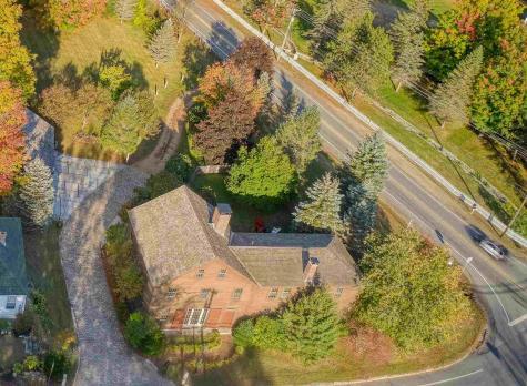 513 Province Road Gilmanton NH 03237