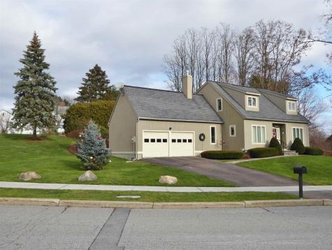 24 Brook Drive Burlington VT 05408