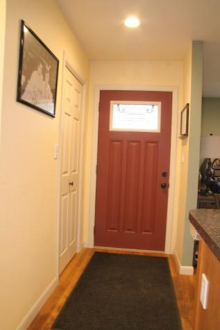 64 Church Street St. Johnsbury VT 05819