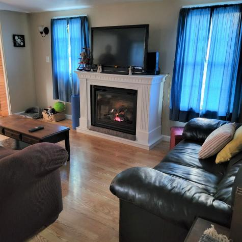 76 Hillside Drive Charlestown NH 03603