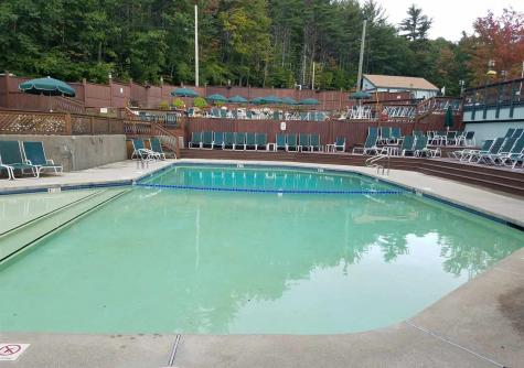 74 Richardson Trail Campton NH 03223