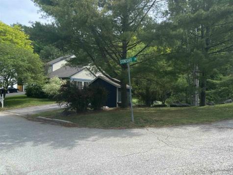 1 Stonegate Drive Middlebury VT 05753