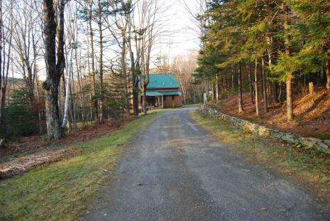 14 Villager Loop Extension Dover VT 05356