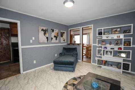 4 Highland Terrace Wolfeboro NH 03894