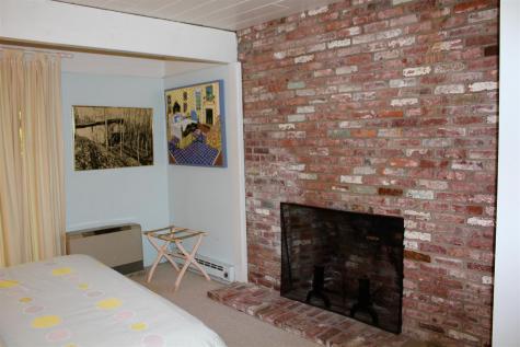 199 Morgan Road Hartford VT 05059